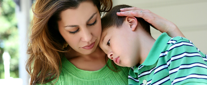 Domestic Law – Family, Divorce, Child Support, Visitation, Spousal Support